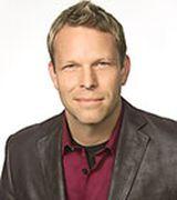 Harvey Gronwald, Agent in Irvine, CA