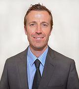 Fletcher Irwin, Agent in Kentfield, CA