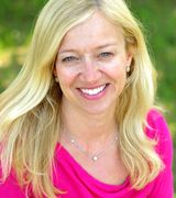 Heidi Laros, Real Estate Agent in Evanston, IL