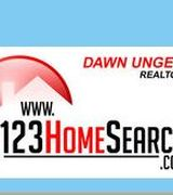 Dawn Unger, Agent in Leawood, KS
