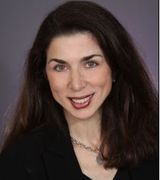 Laurie Ericson, Agent in Chantilly, VA