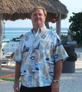 Scott Nichol…, Real Estate Pro in Port Orange, FL