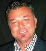 Darin Desorm…, Real Estate Pro in Maurice, LA