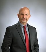 Emad Basma, Real Estate Agent in Tracy, CA
