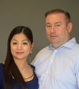 Thomas and Vanessa Malloy, Real Estate Agent in Glendale, AZ