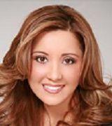 Michele Sullivan, Real Estate Agent in Las Vegas, NV