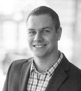 Joshua Lewis, Agent in Fort Wayne, IN