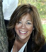 Bobbi Prescott, Agent in Frederick, MD