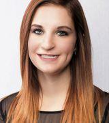 Anna Welchner, Real Estate Pro in Saginaw, MI