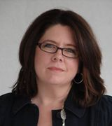 Beth Blevins, Agent in Concord, NC