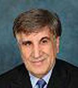 Hamid Nasvad…, Real Estate Pro in Clinton Township, MI