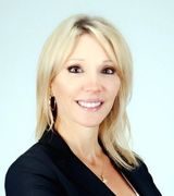Christina Richard Friedmann, Real Estate Agent in Milton, MA