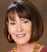 Maureen Jordan, Agent in Palm Harbor, FL