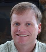 Joel Dameral, Real Estate Pro in South Lake Tahoe, CA