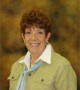 Judy Louks, Agent in Cameron, AZ
