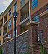 John Jay, Real Estate Pro in Atlanta, GA