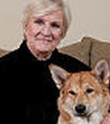 Pamela Warner, Real Estate Pro in Ardmore, PA