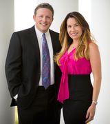 Jessica Price, Agent in Glenview, IL
