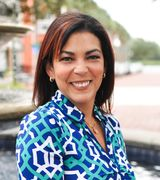 Arelis Maria…, Real Estate Pro in kissimmee, FL