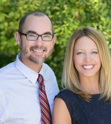 Bob Miner, Real Estate Agent in Highlands Ranch, CO