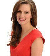 Stephanie Ba…, Real Estate Pro in Houston, TX