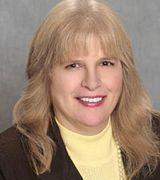 Susan M Pier…, Real Estate Pro in Moorestown, NJ
