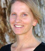 Tania Corliss, Real Estate Pro in Tucson, AZ