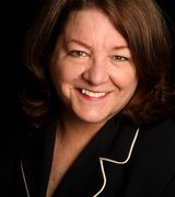 Marge Bare, Real Estate Pro in Portland, OR