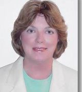 Sandy Brown, Real Estate Pro in Tallahassee, FL