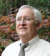 Bill Gray, Real Estate Pro in Windham, ME