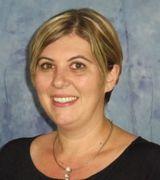Sandra Huber, Real Estate Agent in Cape Coral, FL