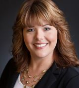 Tania Ramsey, Real Estate Agent in Frederick, MD