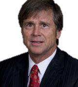 Robert E Smi…, Real Estate Pro in Orlando, FL