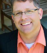 James Bisbee, Real Estate Agent in Williamsburg, VA