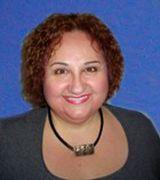 Maria Zajczenko-Varela, Agent in Oakbrook Terrace, IL