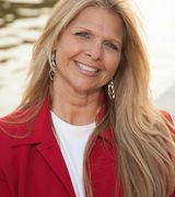 Teresa Ghioto…, Real Estate Pro in Saint Charles, MO