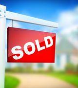 Roxanne Robe…, Real Estate Pro in Lynchburg, VA