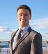 Alex Smith, Real Estate Pro in Hermosa Beach, CA