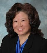 Yulanda Ong, Real Estate Pro in Lafayette, CA