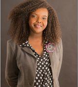 Lindalya Kahome, Real Estate Agent in El Segundo, CA