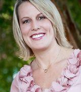 Melissa Brock, Agent in Tifton, GA
