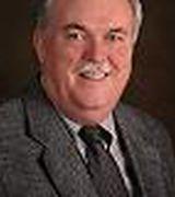 Ronald Windham, Agent in Ellisville, MS
