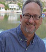 Robert Dukes, Real Estate Pro in Glendale, AZ