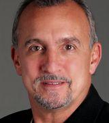 Dave Previti, Real Estate Agent in Hingham, MA