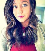 Anesha Nesbitt's Profile Photo