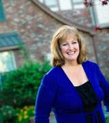 Michelle Wallace, Real Estate Agent in Denver, CO