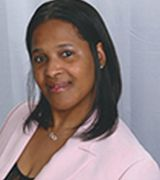 Sherry Richardson, Real Estate Agent in Southington, CT