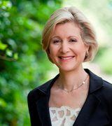 Christie-Anne Weiss, Real Estate Agent in Washington, DC