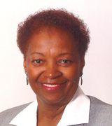 Cathy Richar…, Real Estate Pro in Williamsburg, VA