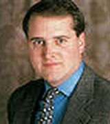Jeff Montgomery, Agent in Fort Collins, CO